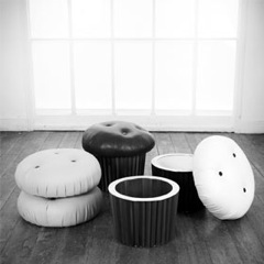 Muffin_Pouffe_all
